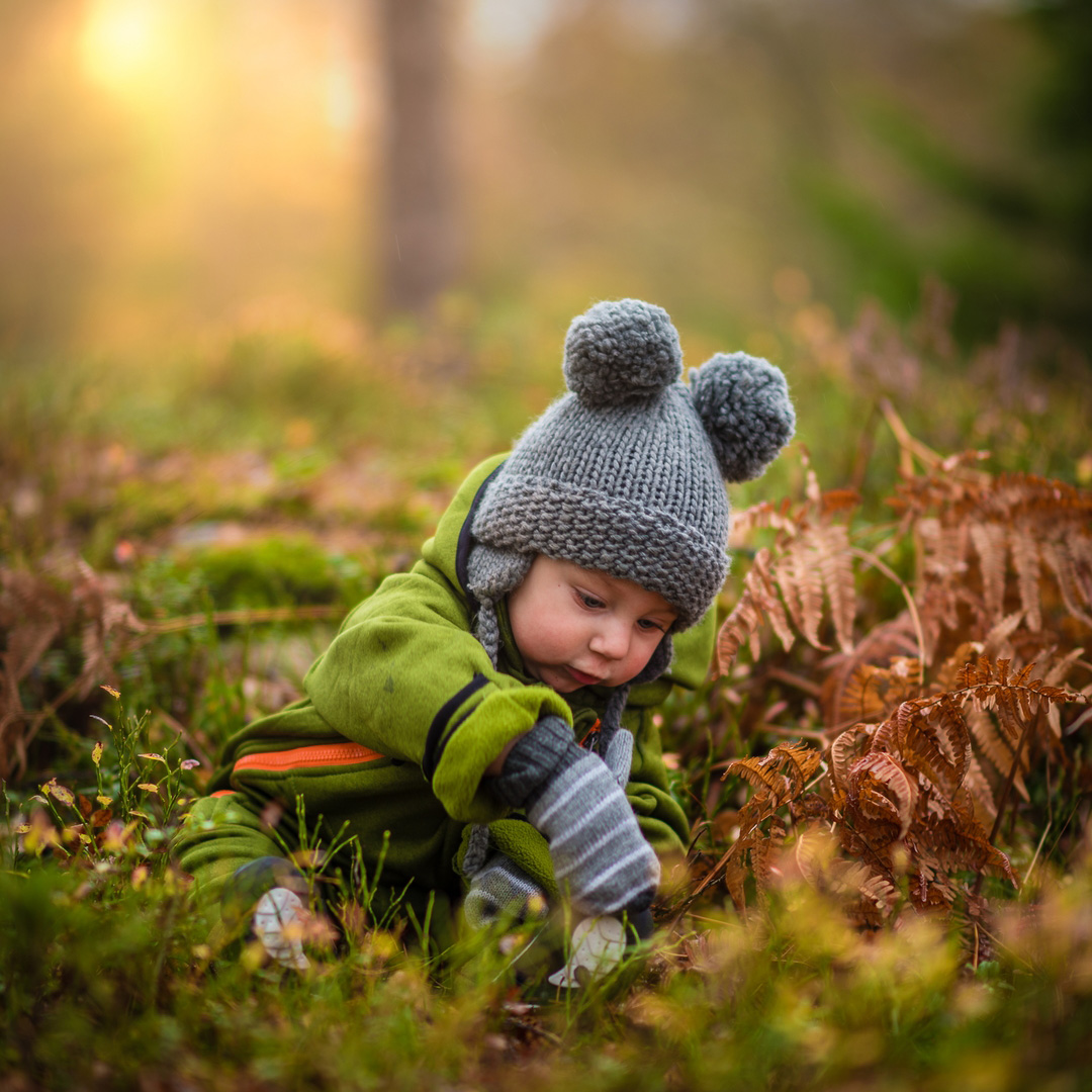 Generic-dentist_SMM_baby-toddler-child-in-woods_20180125.jpg