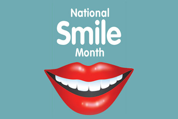National-Smile-Month.png
